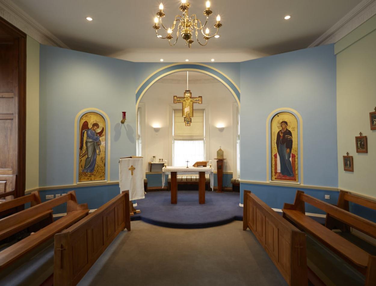 Bc Chapel 0027